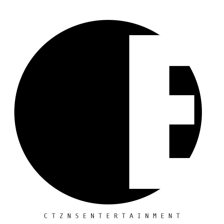 CTZNS Entertainment